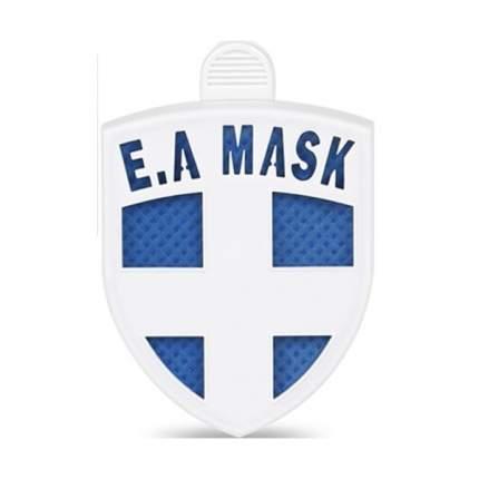 Блокатор вирусов Ecom Air Mask ES-020