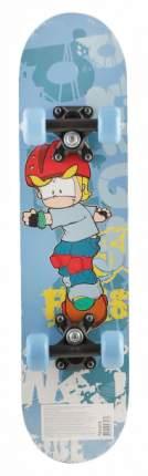 Детский скейтборд Shenzhen Toys Т81473