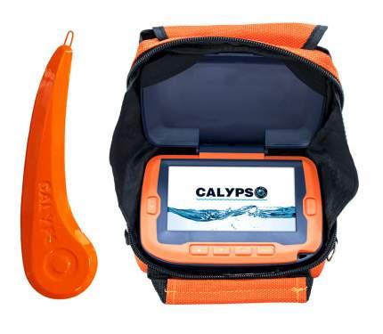 Эхолот Camping World Сalypso UVS-03