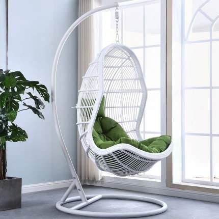 Подвесное кресло AFM-710C White