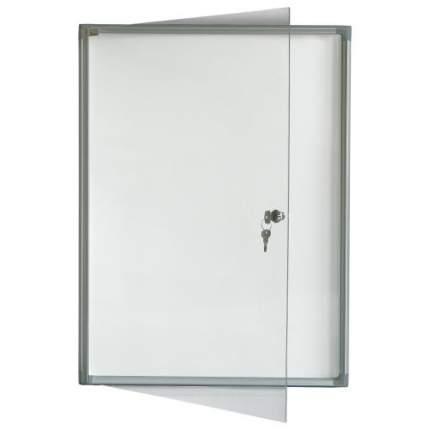 Доска-витрина магнитно-маркерная 2x3 S.A. 236566