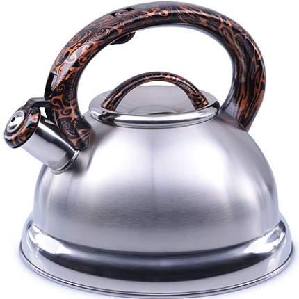 Чайник для плиты Mayer&Boch MB-28211