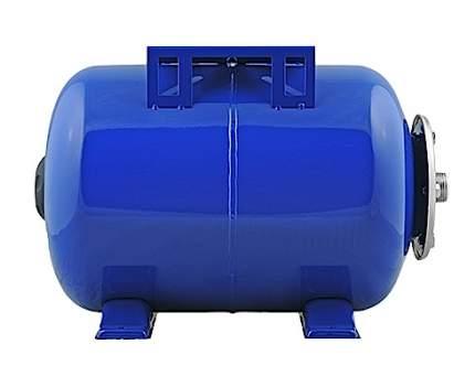Гидроаккумулятор Unipump 24 л