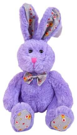 Мягкая Игрушка Abtoys Мягкое Сердце Кролик M2067