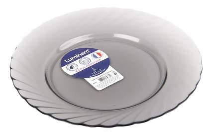 Тарелка обеденная Luminarc (Люминарк) N5761