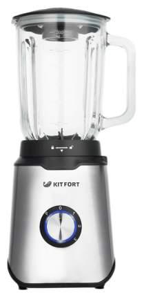 Блендер Kitfort KT-1344