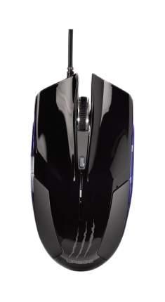 Игровая мышь Hama uRage Black (62888)