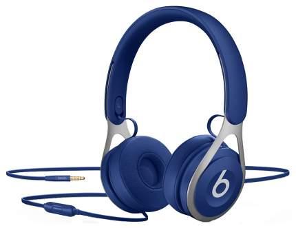 Наушники Beats EP On-Ear Headphones Blue (ML9D2EE/A)