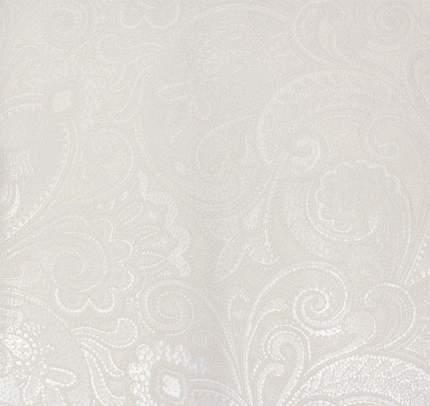 Обои виниловые флизелиновые Marburg Glamour-106 92810