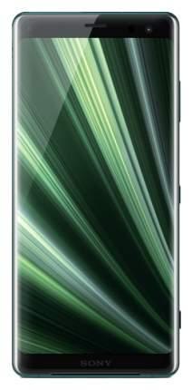Смартфон Sony H9436 Xperia XZ3 Green