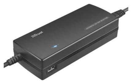 Блок питания универсальный Trust Plug&Go 16891 Для ноутбуков 125Вт