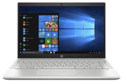 Ноутбук HP Pavilion 14-ce0021ur 4HB06EA