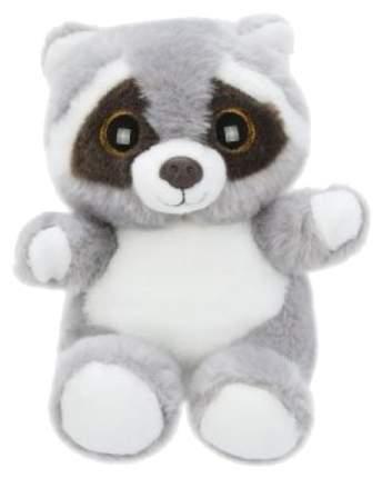 Мягкая игрушка Fluffy Family Крошка Енот 15 см 681503