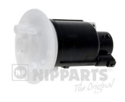 Фильтр топливный Nipparts J1335052