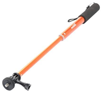 Монопод для фотокамеры UNLIM UN-020O складной 960 мм оранжевый