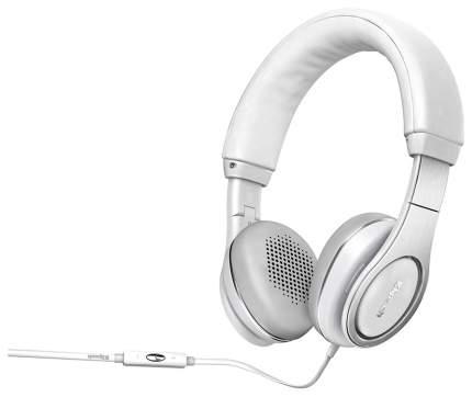 Наушники беспроводные Klipsch Reference On Ear White