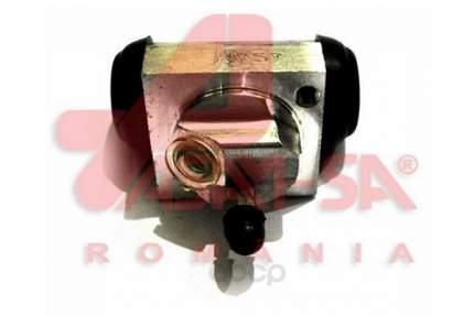Тормозной цилиндр ASAM-SA 30927
