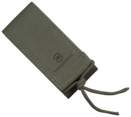 Чехол для ножей Victorinox 4.0837.4 130 мм зеленый