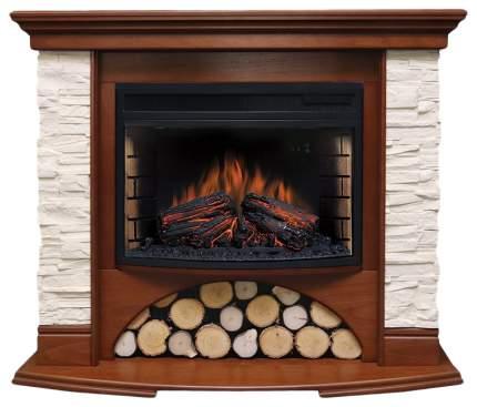 Электрокамин Royal Flame Village с очагом Dioramic 25 FX