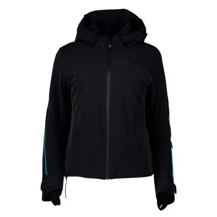 Спортивная куртка женская Dainese HP2 L2, stretch limo/waterfall, S