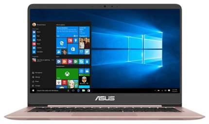 Ноутбук ASUS ZenBook UX410UF UX410UF-GV179T 90NB0HZ4-M03850