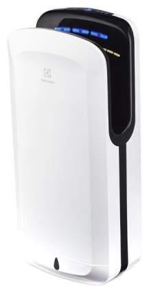 Сушилка для рук высокоскоростная Electrolux EHDA/BV-1900
