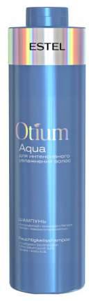 Шампунь Estel Professional Otium Aqua 1 л