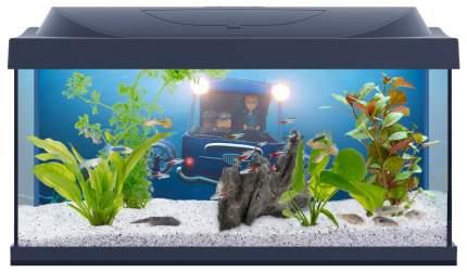 Аквариумный комплекс для рыб, креветок, ракообразных Tetra, 54 л