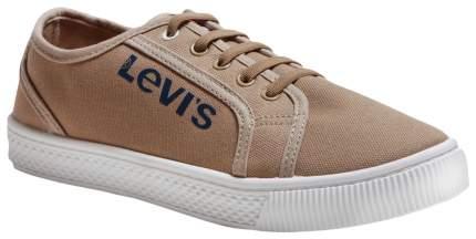 Кеды Levi's Kids terra 39 размер