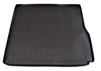 Коврик в багажник автомобиля для Lada norplast (npa00-t94-703)