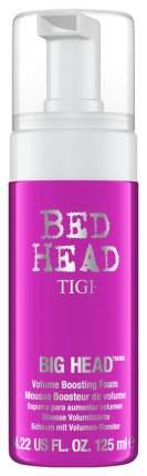 Средство для укладки волос Tigi Bed Head Fully Loaded Big Head Foam 125 мл