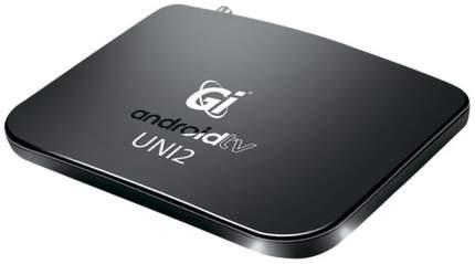 DVB-T2 приставка Galaxy Innovations Uni 2 black