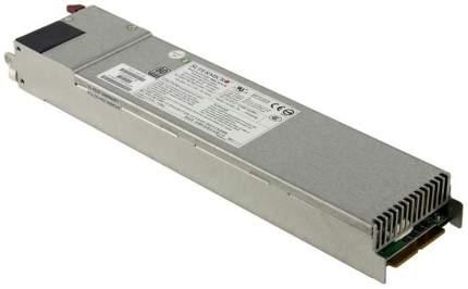 Блок питания компьютера Supermicro 120642