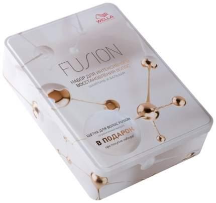 Подарочный набор Wella Professional Fusion
