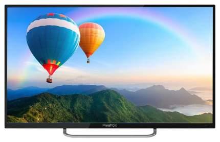 4K UHD Телевизор Prestigio 55 Grace 2