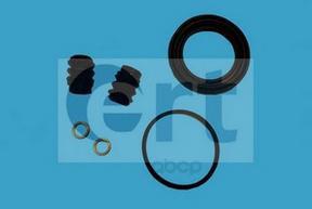 Ремкомплект тормозного суппорта ERT для Honda CR-V 97-01 d.58 401172