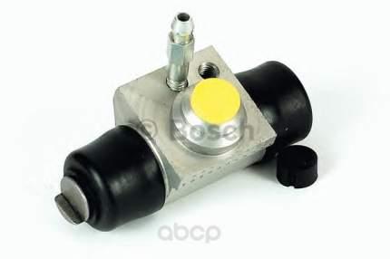 Тормозной цилиндр Bosch 0986475433