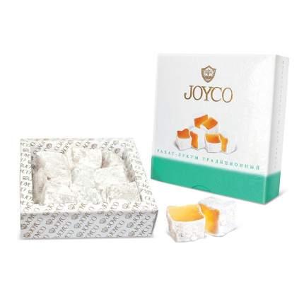 Рахат-лукум Joyco традиционный 250 г