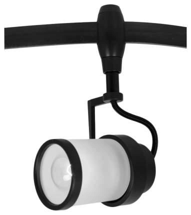 Трек-система Arte Lamp A3056PL-1BK E14