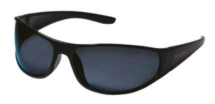 Поляризационные очки для водителя Drivers Club серая линза