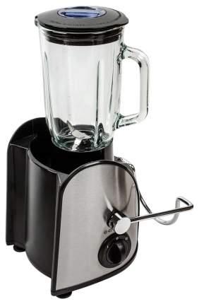 Кухонный комбайн ENDEVER SIGMA-85
