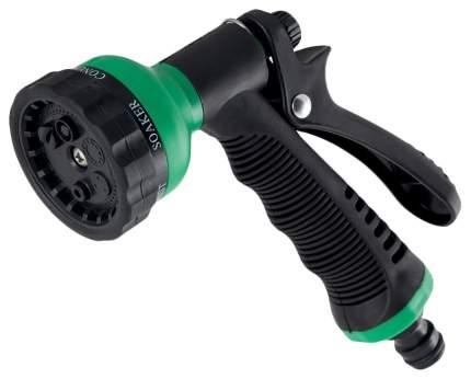 Пистолет-распылитель для полива Park 330086