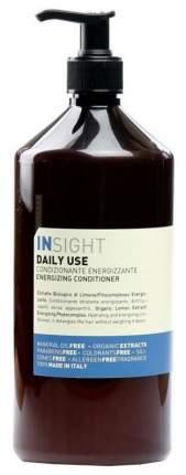 Кондиционер для волос Insight 900 мл