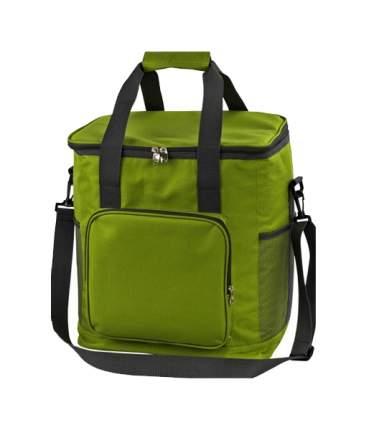 Сумка-термос Green Glade T1063 Зеленый