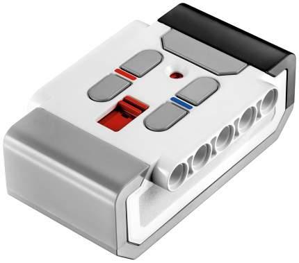 Инфракрасный пульт управления LEGO Education Mindstorms Infrared Beacon