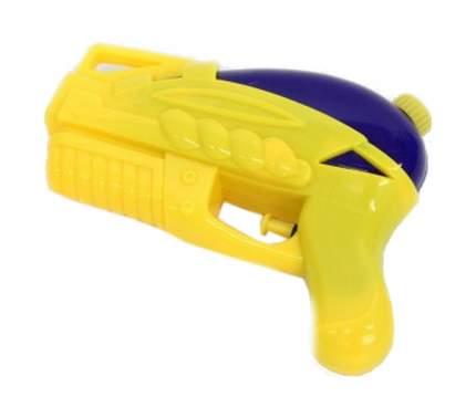 Водяный Пистолет Bondibon Водная Битва в ассортименте