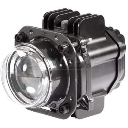 Светодиодные линзы XS-Light PJX 4000K