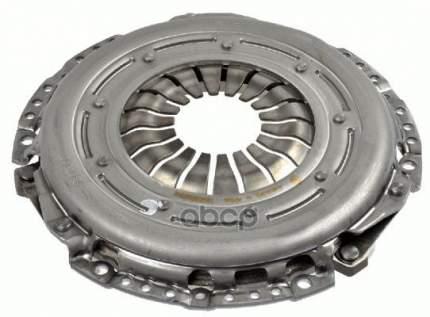 Корзина сцепления Sachs 3082000358