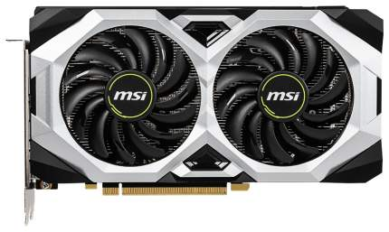 Видеокарта MSI RTX 2070 VENTUS 8G