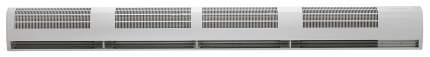 Тепловая завеса Тропик Т110Е20